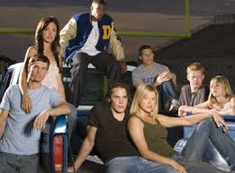 peter berg friday night lights friday night lights best show on tv ever shows movies