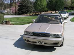 lexus es250 youtube lexus es 250 1990 auto images and specification