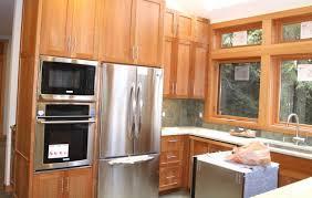 Ordering Kitchen Cabinets by Cabinet Order Cabinets Online Meditation Kitchen Cabinet