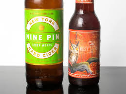 where can i buy candy apple mix candy apple recipe candy apples ale and apples