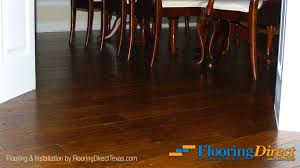 Earthwerks Laminate Flooring Wood Flooring Installation In Garland U2013 Flooring Direct