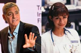 er u0027 actress calls out clooney producer in misconduct claim page six