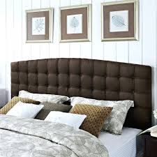king headboards canada headboards luxury headboards for super king beds upholstered