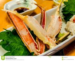 snow crab legs royalty free stock photography image 13784997