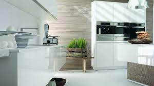 marque cuisine luxe luxe meilleur marque de cuisine cdqgd com