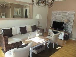 chambre prune et blanc deco peinture salon gris et blanc on decoration d interieur moderne