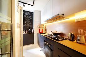 bto kitchen design 8 bto home designs below 35k nestr home design ideas