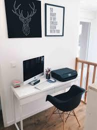 mon bureau com un bureau design coin mon bureau design coin my