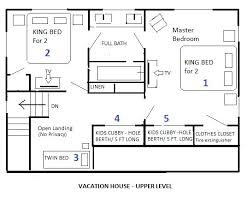 house blueprints maker house blueprint creator house blueprints maker photogiraffe house