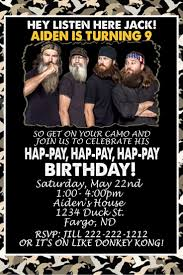 548 best duck dynasty images on pinterest duck hunting hunting