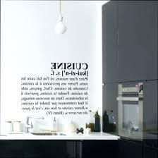 stickers pour meubles de cuisine caisson hotte cuisine caisson cuisine ikea occasion