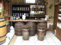 71 best shed pubs images on pinterest pub sheds backyard sheds