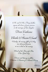 wedding invitations johnson city tn 534 best wedding invitations stationery images on