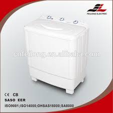 semi automatic washing machine parts semi automatic washing