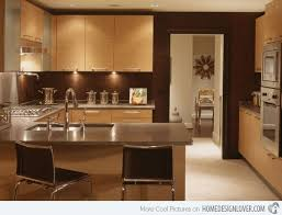 Contemporary Kitchen Designs Photos Best 25 Contemporary U Shaped Kitchens Ideas On Pinterest White