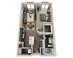 one bedroom apartments denver cheap one bedroom floor plans and pricing for steele creek apartments denver co