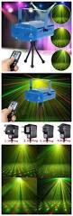 best 25 laser stage lighting ideas on pinterest laser party