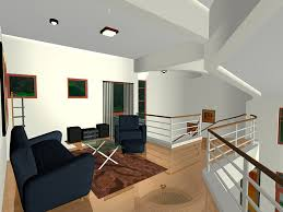 Ultra Modern Interior Design Unique Ultra Modern Custom Home Plans Modern Interior Design By