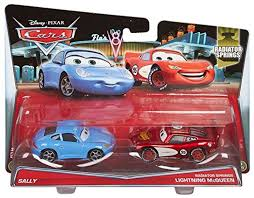 cars 3 sally 2015 disney pixar cars radiator springs sally u0026 lightning mcqueen