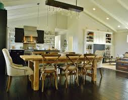 Light Fixtures Dining Room Ideas by Chic Edison Light Fixtures In Dining Room Industrial With Shaped