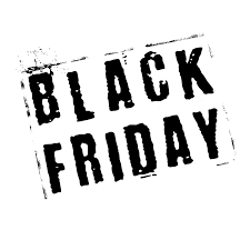 imac black friday graphics for black friday weekend graphics www graphicsbuzz com