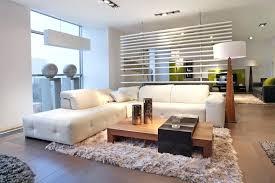 Cool Modern Rugs Modern Living Room Area Rugs Ironweb Club