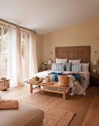chambre à coucher feng shui feng shui chambre 21 idées d aménagement réussi feng shui