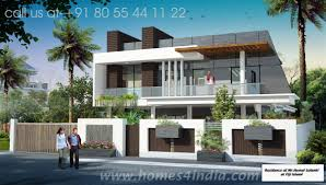 grand designs 3d home design software material estimator building plans house interior design