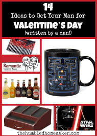 v day gift ideas for him 14 s day gift ideas for men gift and craft