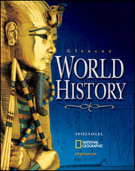 high school history book free high school textbook online national geographic version