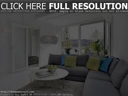 Ideas For Small Apartment Living Small Apartment Plans Studio Apartment Decorating On Pinterest