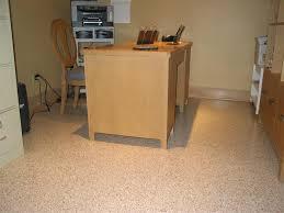 Carpet Tiles For Basement - easy basement carpet tiles ideas u2014 new basement and tile ideas