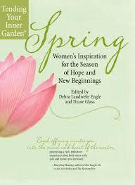 book gift store tending your inner garden