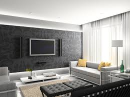 Modern Home Interior Decorating New Home Decorating Ideas On A Budget House Decor Idea Home