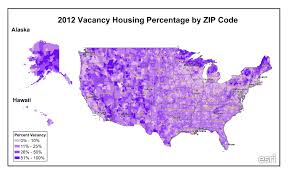 Saint Louis Zip Code Map by Mapping How Housing Is On The Mend U2013 Pam Allison