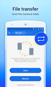 es file maneger apk es file explorer file manager android apps on play