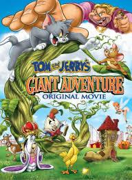 image tom jerry u0027s giant adventure jpg tom jerry wiki