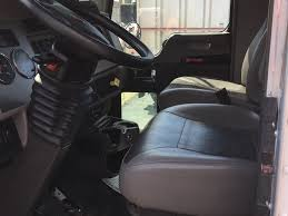 kenworth dealers in pa used 2014 kenworth t370 cab chassis truck for sale 505517