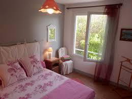 chambre d hotes groix hon ty chambres d hôtes de l île de groix proches du bourg