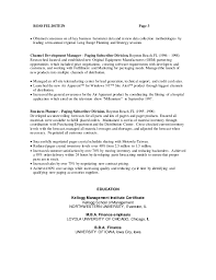 Hotel Management Resume Kids Homework Help World War 2 Esl Dissertation Proposal Writing