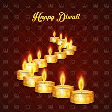 Diwali Invitation Cards For Party Diwali Card Templates Virtren Com