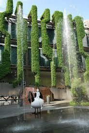 Vertical Gardens Miami - 255 best vertical gardens images on pinterest vertical gardens
