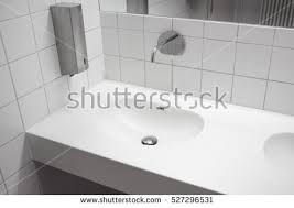 washbasin stock images royalty free images u0026 vectors shutterstock