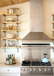 kitchen open kitchen shelving units kitchen shelving ideas open rustic open shelving kitchen cabinets for sale rustic kitchen