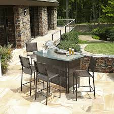 Patio Furniture Covers Clearance Kmart Patio Furniture As Patio Furniture Covers For Inspiration