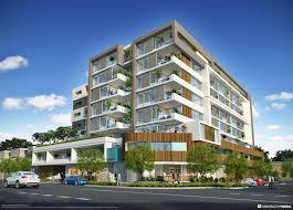 3d apartment proximity apartments 3d visual by constructive media