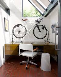 bike storage for small apartments 20 creative bike storage ideas for small spaces home design lover