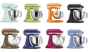 target black friday kitchenaid mixer target 15 off your order code kitchenaid mixers