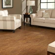 Hickory Laminate Flooring Hampton Bay Laminate Flooring Reviews U2013 Meze Blog