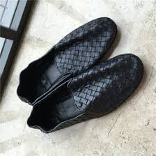 Soft And Comfortable Shoes Discount Very Comfortable Shoes 2017 Very Comfortable Shoes On